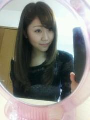 鈴木日和子 公式ブログ/*12月* 画像1