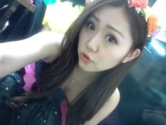 鈴木日和子 公式ブログ/*逃げロー!!!* 画像1