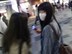 鈴木日和子 公式ブログ/*レディゴ、買い物にでるの巻* 画像3