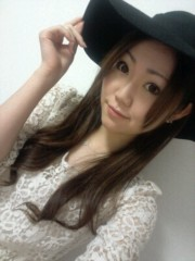 鈴木日和子 公式ブログ/*寝れたょん* 画像1