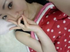 鈴木日和子 公式ブログ/*good night* 画像1