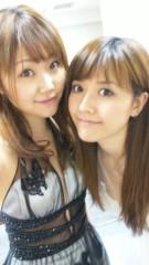 鈴木日和子 公式ブログ/*お知らせ* 画像2