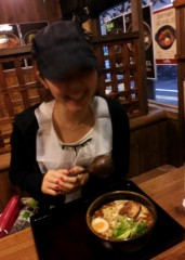 鈴木日和子 公式ブログ/*あんな事やこんな事。。。* 画像3