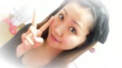 鈴木日和子 公式ブログ/*希望の光* 画像1