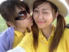 鈴木日和子 公式ブログ/*AKB 48* 画像1