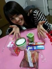 鈴木日和子 公式ブログ/*ホームパーティ* 画像2