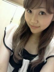 鈴木日和子 公式ブログ/*出愛* 画像2