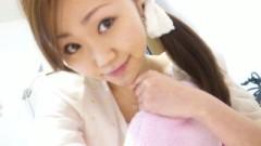 鈴木日和子 公式ブログ/*帰宅ッチ* 画像2