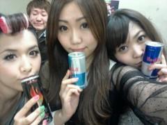 鈴木日和子 公式ブログ/*おやすみ* 画像2