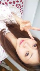 鈴木日和子 公式ブログ/*やってしもた* 画像1