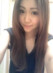 鈴木日和子 公式ブログ/*今日はお顔がパンパンマンなのです* 画像1