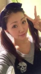 鈴木日和子 公式ブログ/*肉食系女子* 画像2