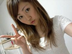鈴木日和子 公式ブログ/*キューティクル* 画像2