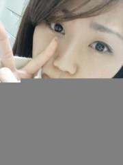 鈴木日和子 公式ブログ/*on* 画像1