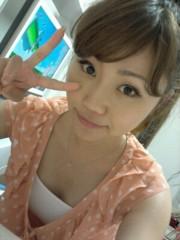 鈴木日和子 公式ブログ/*充実* 画像1