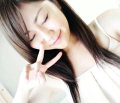 鈴木日和子 公式ブログ/*バランス* 画像2