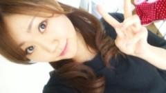 鈴木日和子 公式ブログ/*ハッ* 画像1