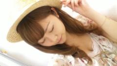 鈴木日和子 公式ブログ/*ぼうしちゃん* 画像2