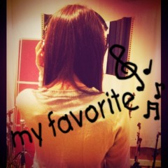 鈴木日和子 公式ブログ/*song* 画像1