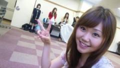 鈴木日和子 公式ブログ/*ふぁいてぃん* 画像2