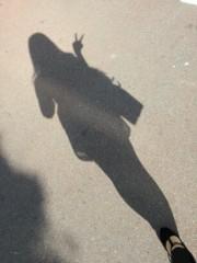 鈴木日和子 公式ブログ/*るんっ♪* 画像2