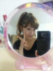 鈴木日和子 公式ブログ/*甲子園* 画像1