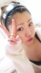 鈴木日和子 公式ブログ/*昨日の自分* 画像2