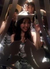 鈴木日和子 公式ブログ/*アニソン祭り* 画像1