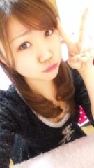 鈴木日和子 公式ブログ/*お空きれいだね* 画像1