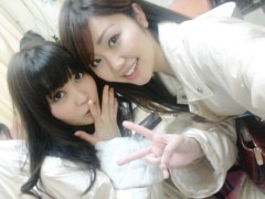 鈴木日和子 公式ブログ/*PR* 画像2