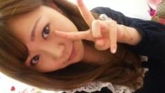 鈴木日和子 公式ブログ/*(*´0) ゞファァ~~ * 画像1