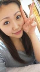 鈴木日和子 公式ブログ/*おはょッッ* 画像1