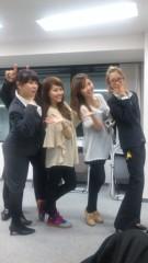 鈴木日和子 公式ブログ/*YouTubeをみるべし!* 画像1