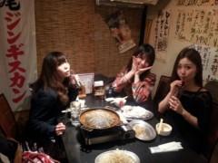 鈴木日和子 公式ブログ/*もやしは生でも食べられます* 画像1