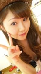 鈴木日和子 公式ブログ/*24時間* 画像1