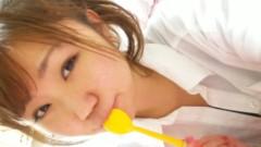 鈴木日和子 公式ブログ/*こたぇ* 画像2