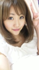 鈴木日和子 公式ブログ/*ハンカチ王子* 画像1