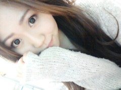 鈴木日和子 公式ブログ/*idol* 画像1