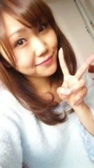 鈴木日和子 公式ブログ/*マダン* 画像1