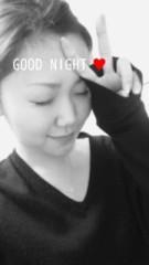 鈴木日和子 公式ブログ/*おやすみチャン* 画像1