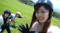 鈴木日和子 公式ブログ/*こんにちは7月* 画像1