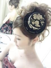 鈴木日和子 公式ブログ/*ブルース* 画像2