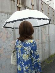 鈴木日和子 公式ブログ/*ママりん* 画像2