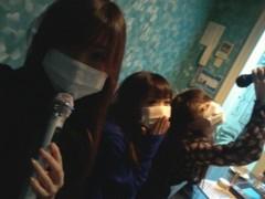 鈴木日和子 公式ブログ/*スッピンマスクちゃん* 画像2