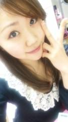 鈴木日和子 公式ブログ/*夢で逢いましょう* 画像1