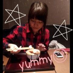 鈴木日和子 公式ブログ/*写メとったどー* 画像2