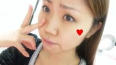 鈴木日和子 公式ブログ/*ぉ昼たいむ* 画像1