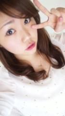 鈴木日和子 公式ブログ/*お買い物* 画像1