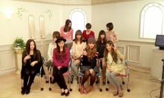 鈴木日和子 公式ブログ/*NANANA なでしこ〜ベガスタイル〜* 画像1
