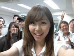 鈴木日和子 公式ブログ/*team* 画像1